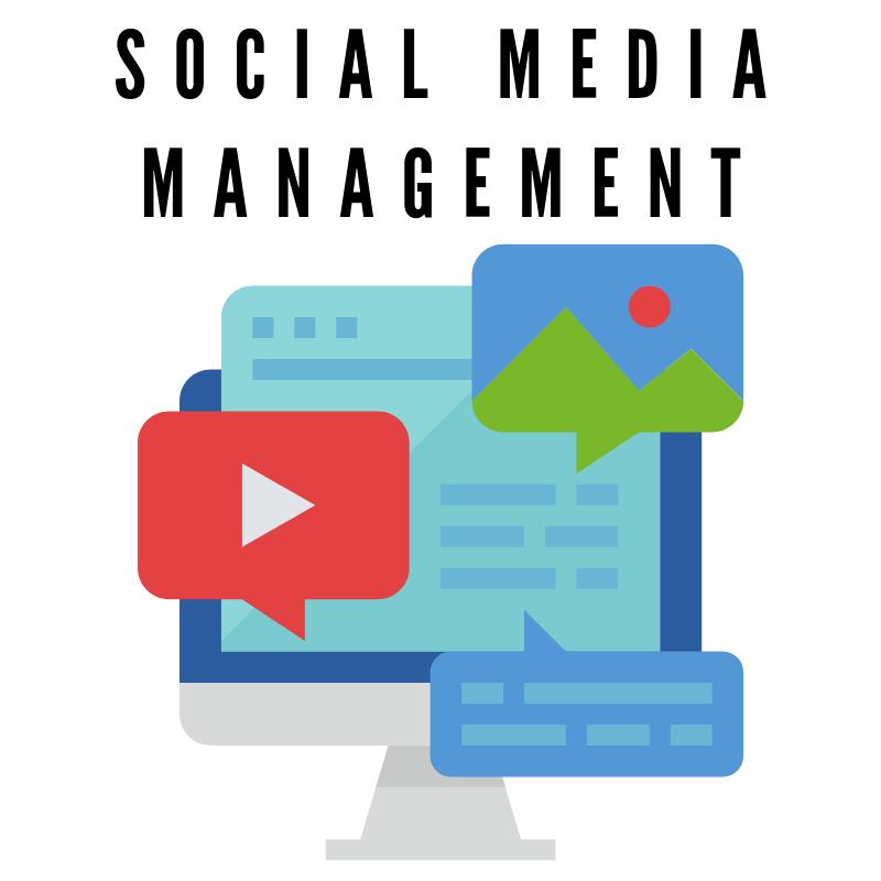 social media marketing (1).png