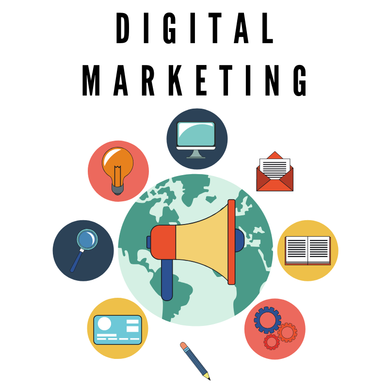 social media marketing (2).png