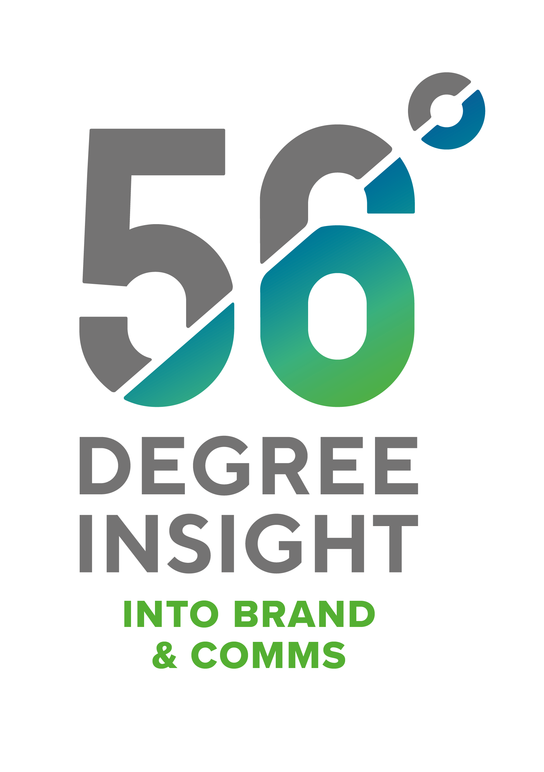 56 Degree Identity_brands.png