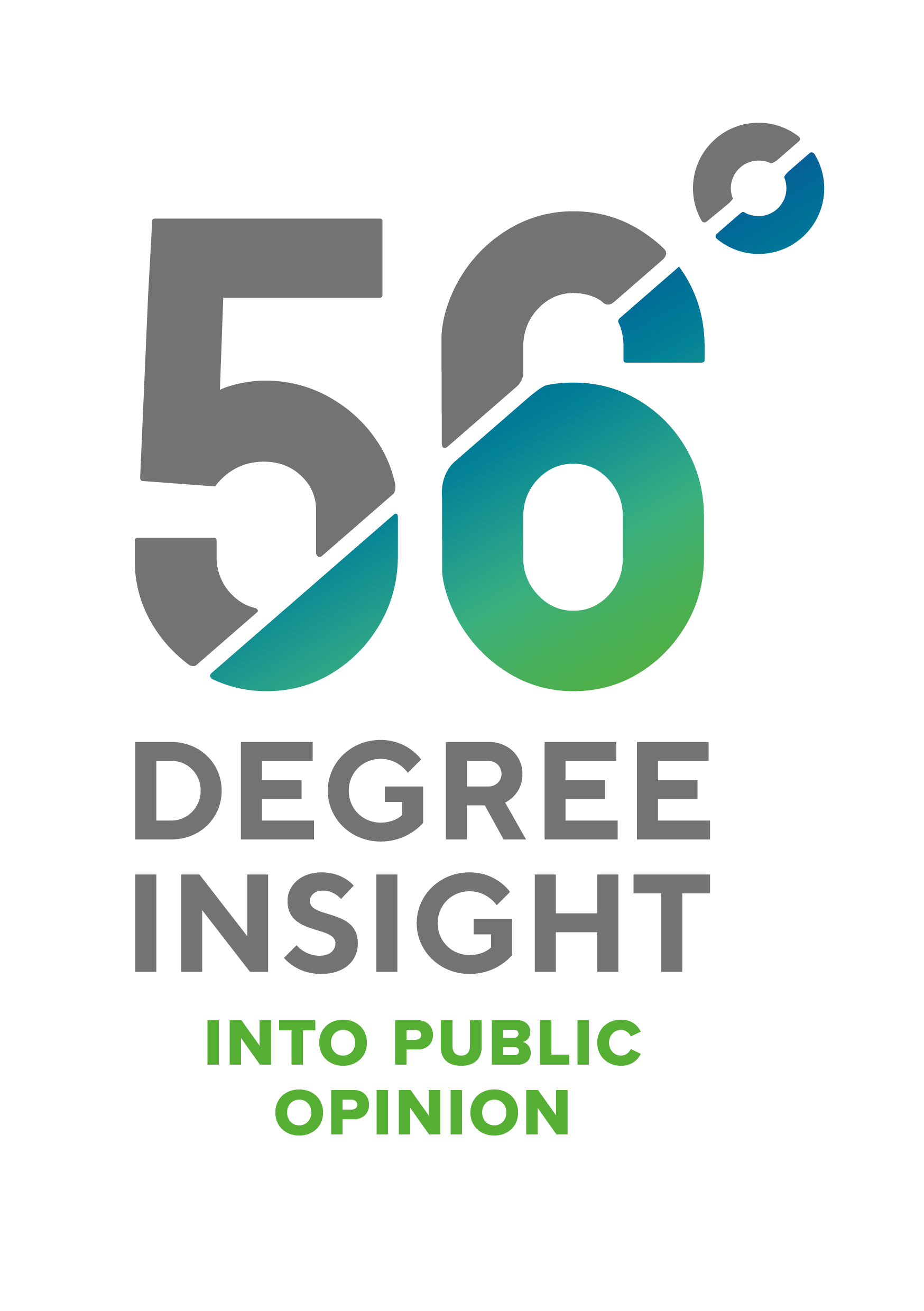 56 Degree Identity_public.png