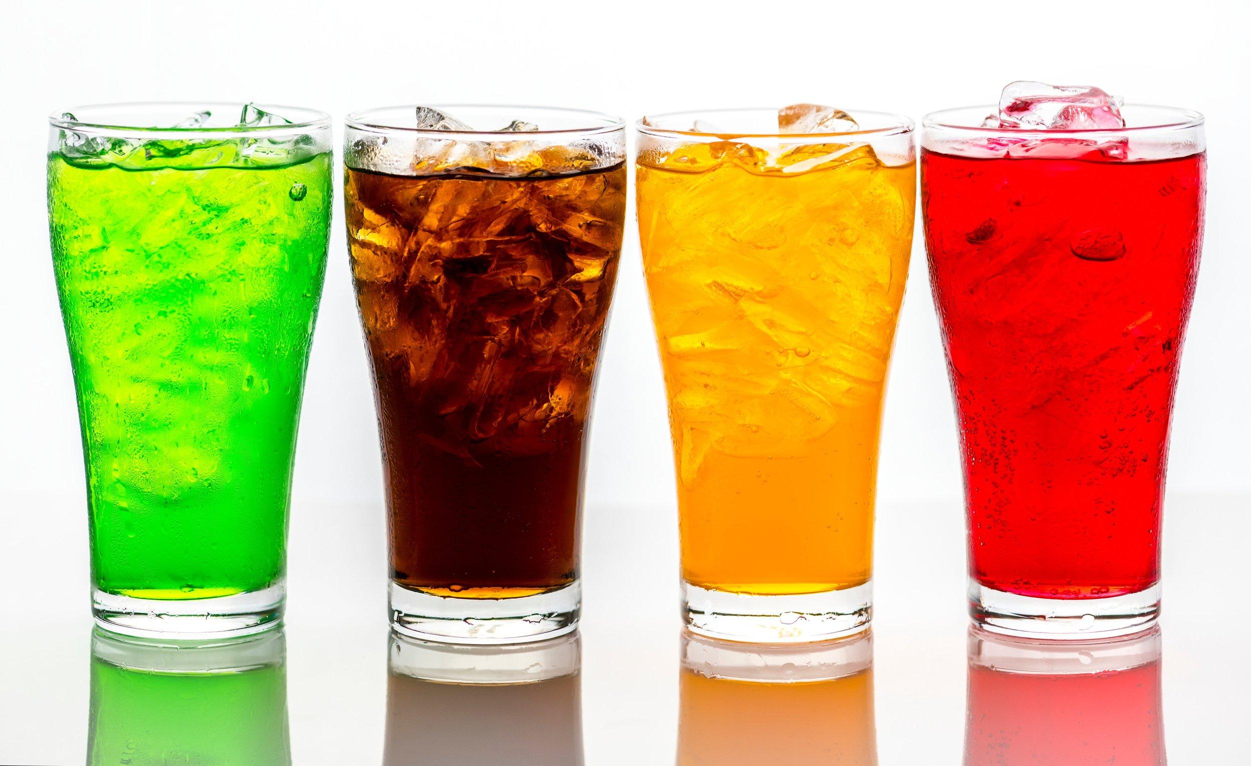 beverages-carbonated-drink-cold-drink-1571849.jpg