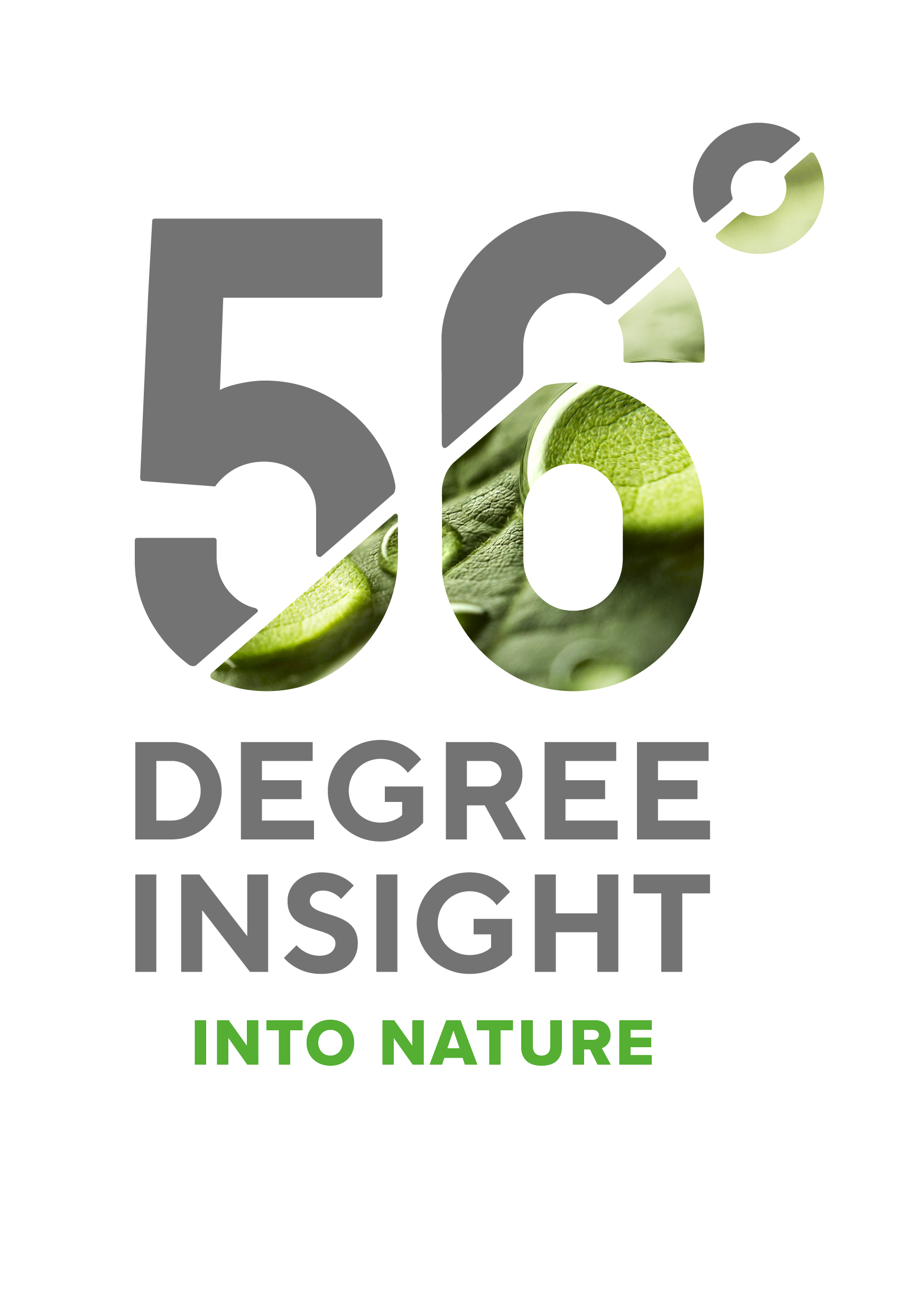 56 Degree Identity_nature.png