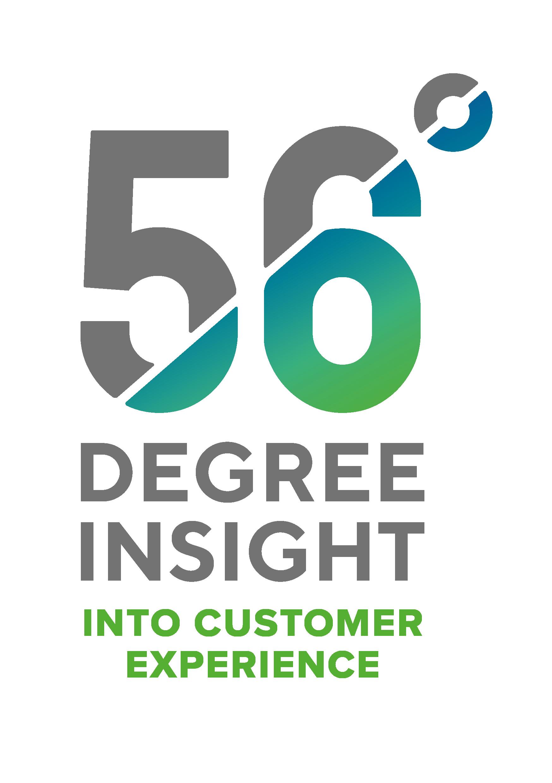 56 Degree Identity_customer.png