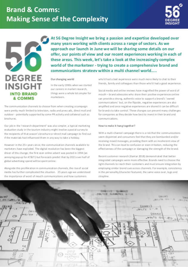 CLICK HERE - for a PDF version of this article - download and print to read offline