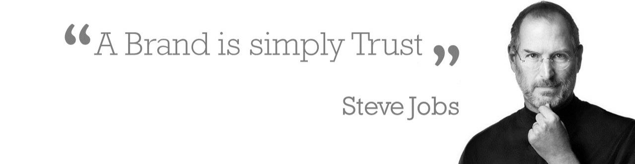 Steve+Jobs+Quote.jpg