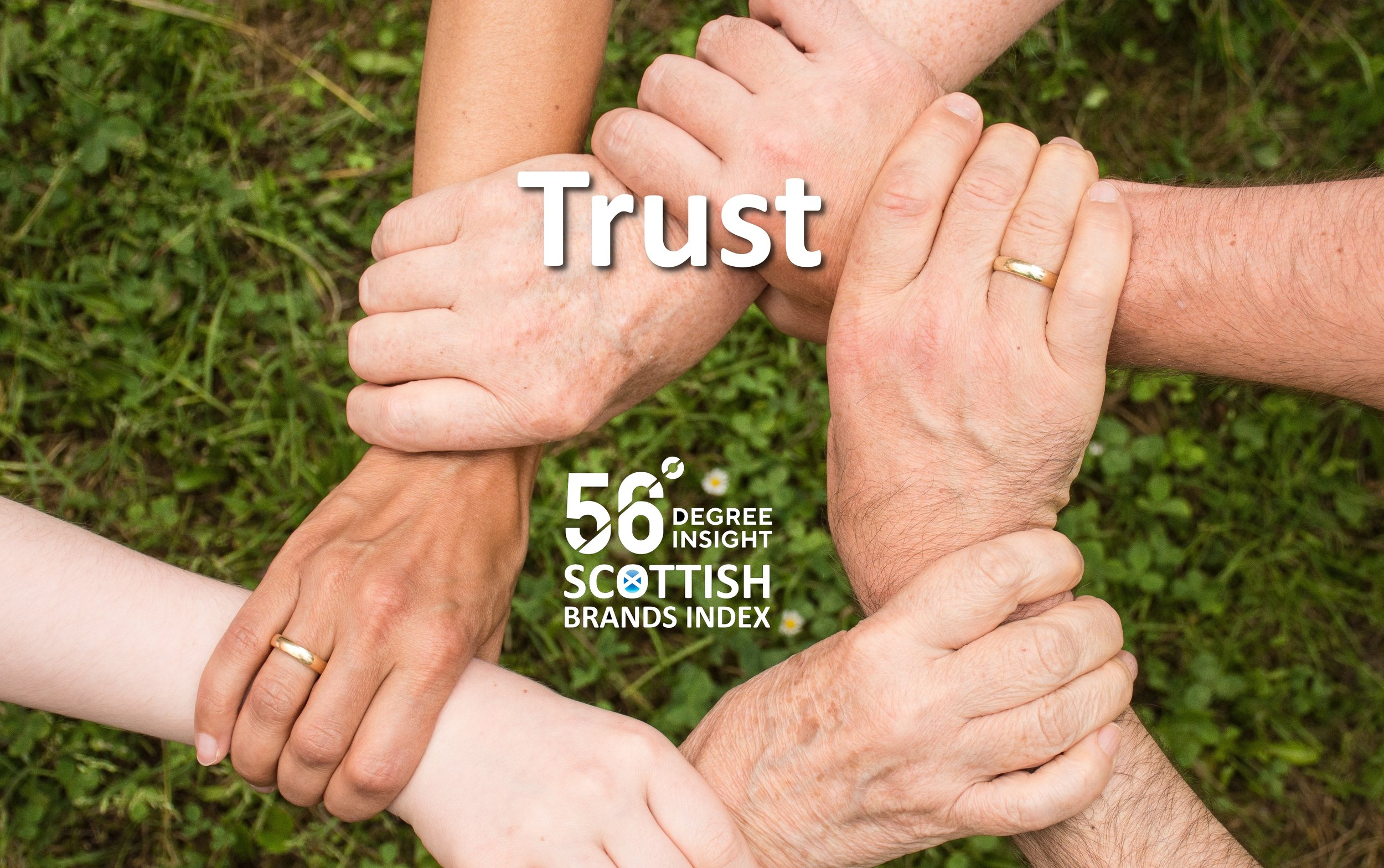 Trust image.jpg