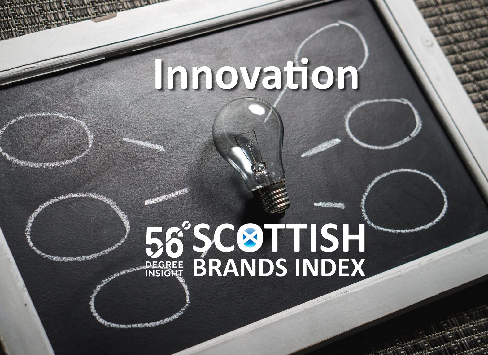 innovation PR image.png
