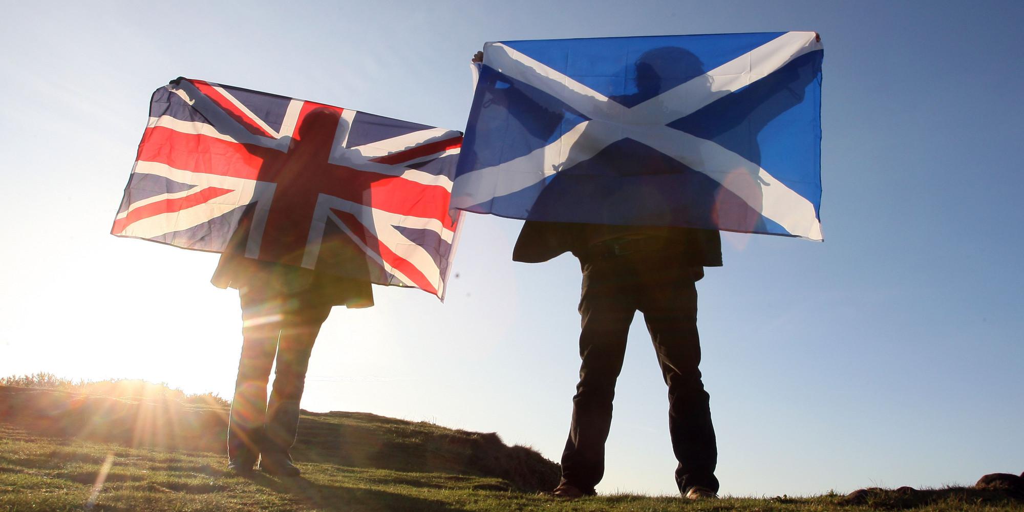 sco and UK flags.jpg