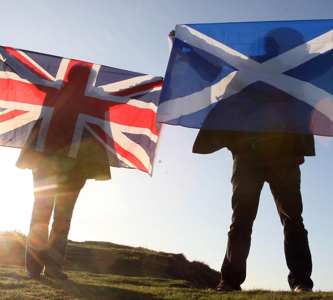 sco+and+UK+flags.jpg