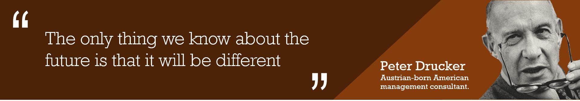 Peter Drucker quote.JPG