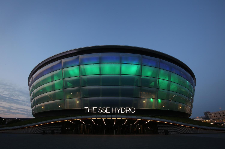 SSE Hydro.jpg