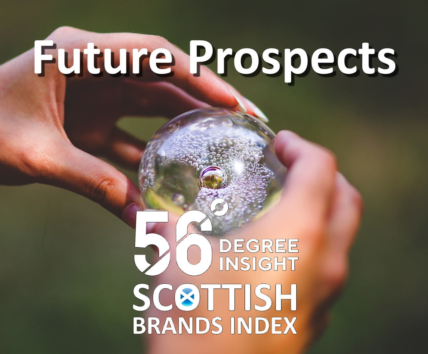 Future+Prospects.jpg