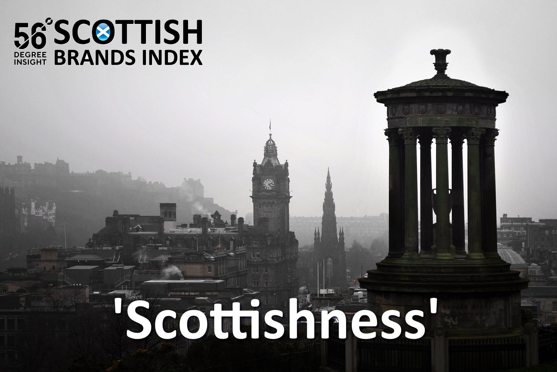Scottishness.png