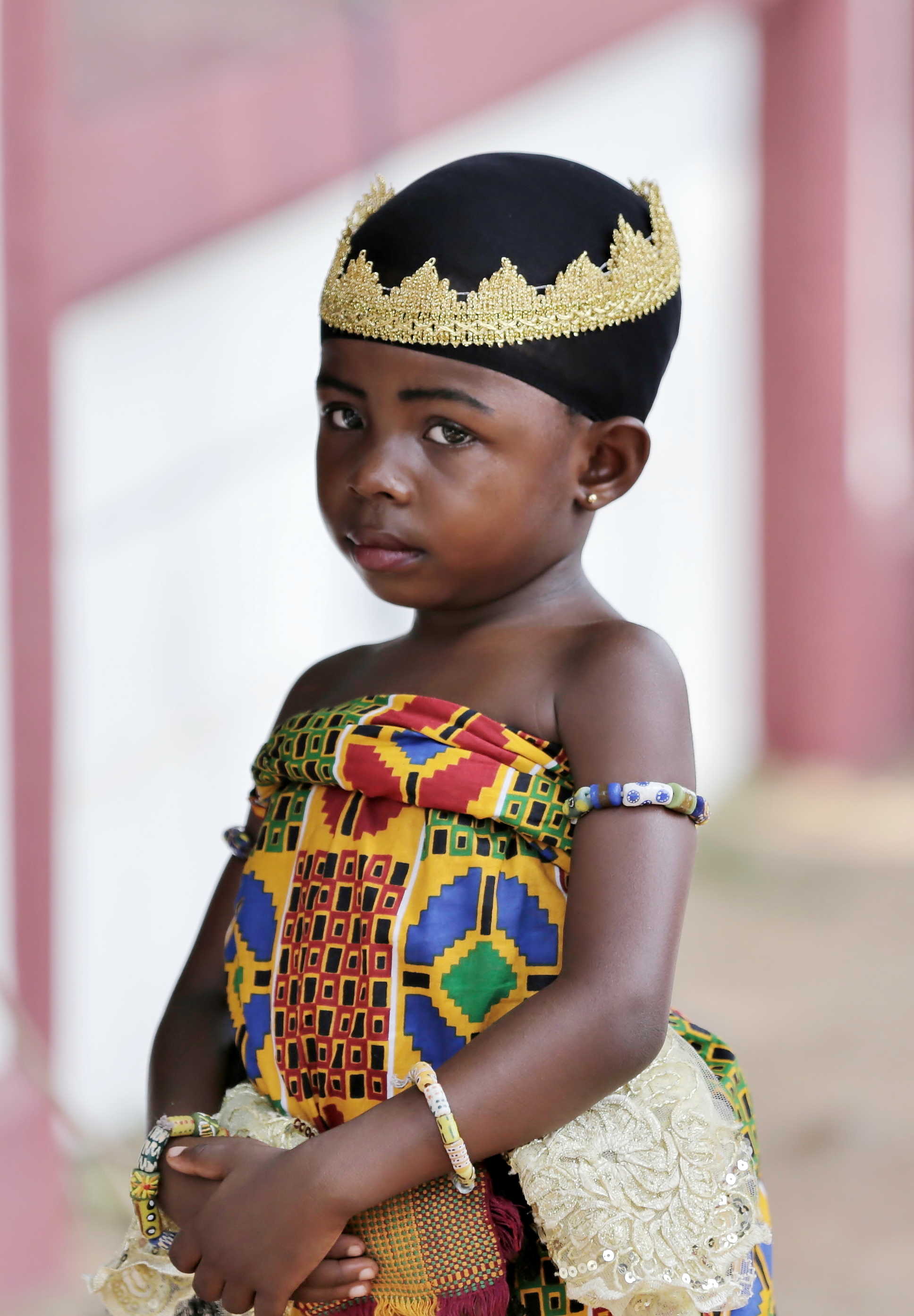 little princess (1).JPG