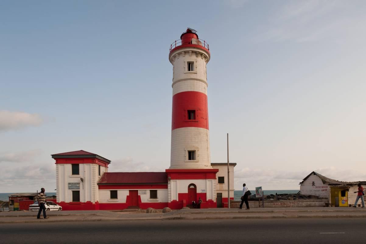 jamestown-lighthouse.jpg