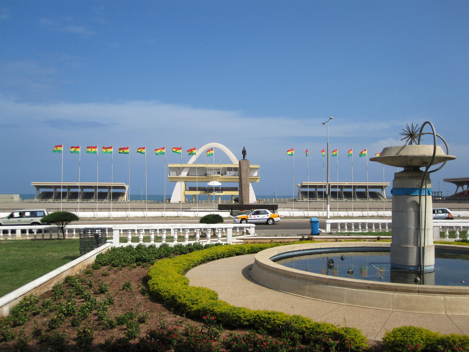 Independence_Square,_Accra,_Ghana.jpg