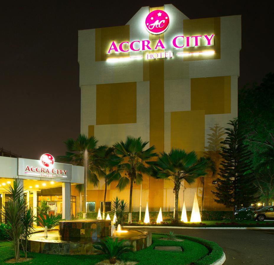 accra city.jpg