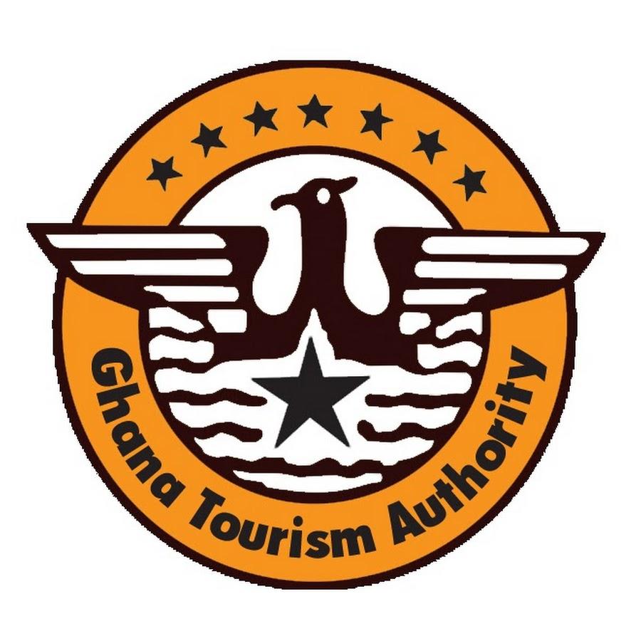 GTA logo (1).jpg