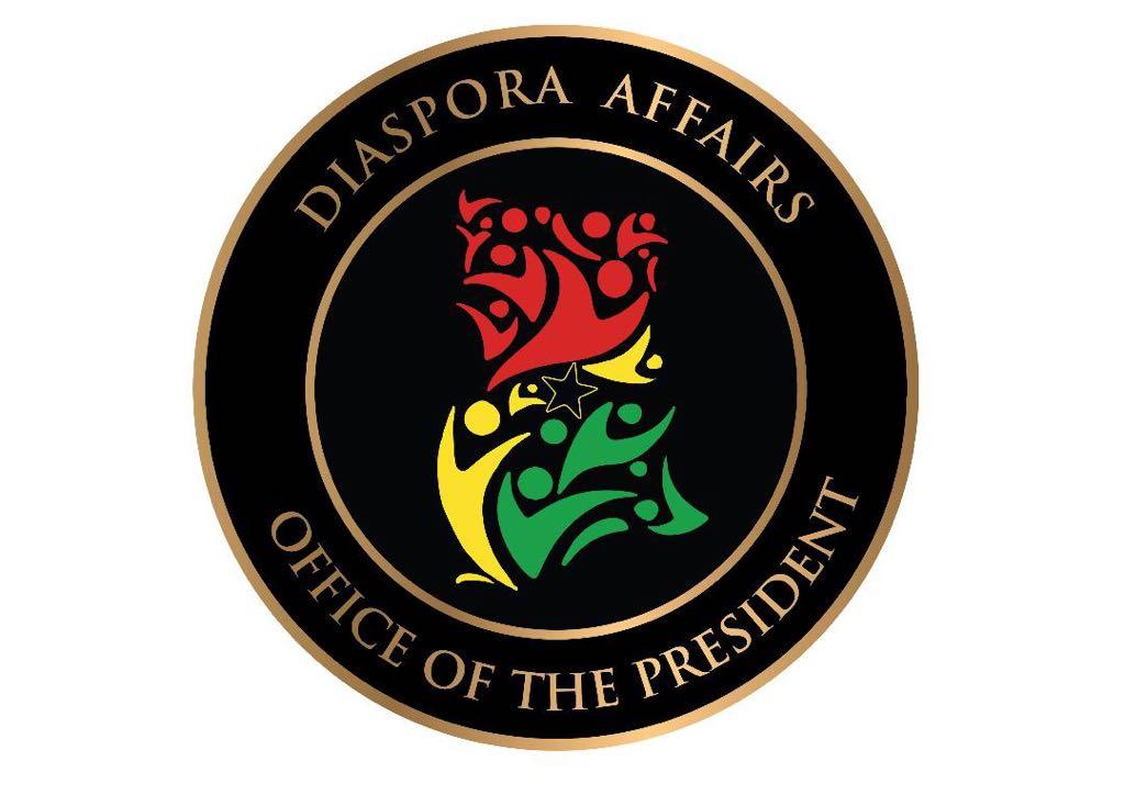 Diaspora affairs logo 2.JPG
