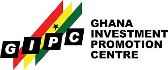 GIPC.png