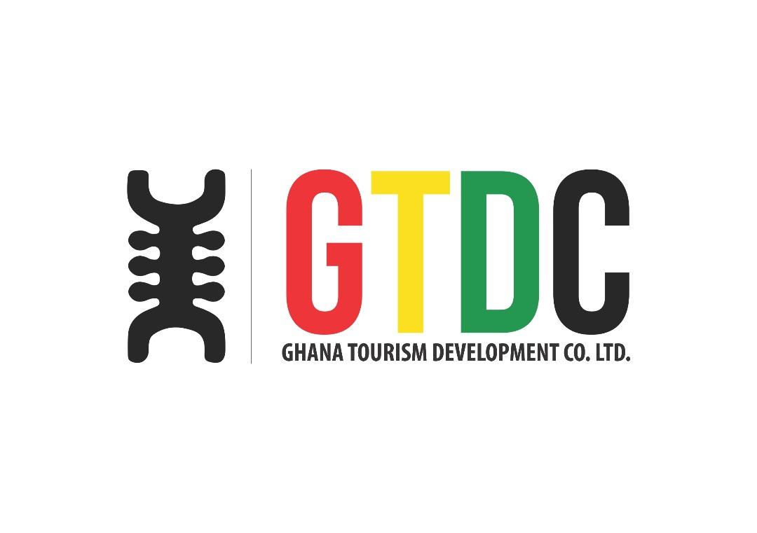 GTDC Logo.jpg