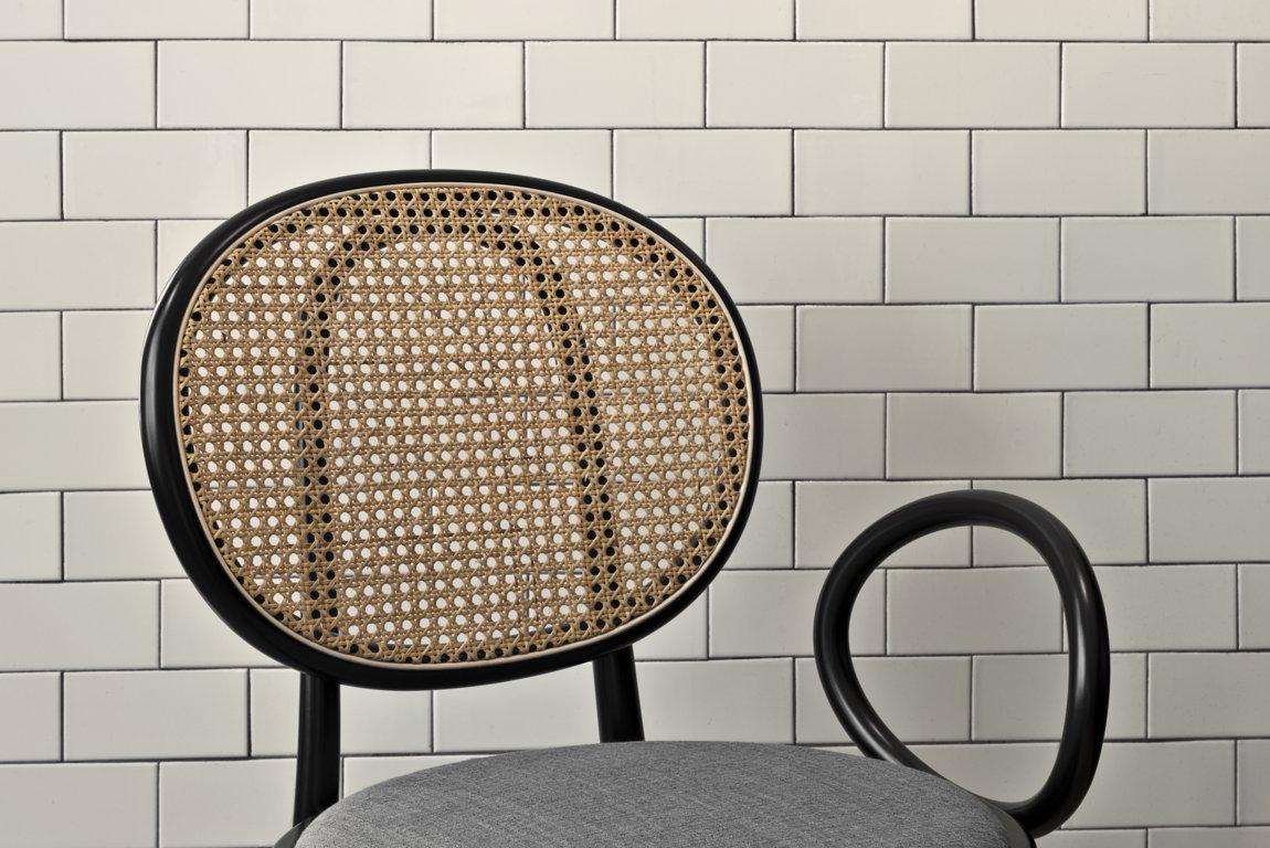 GTV_Chair-nr.-0_-design-by-Front-2017-4-FILEminimizer.jpg