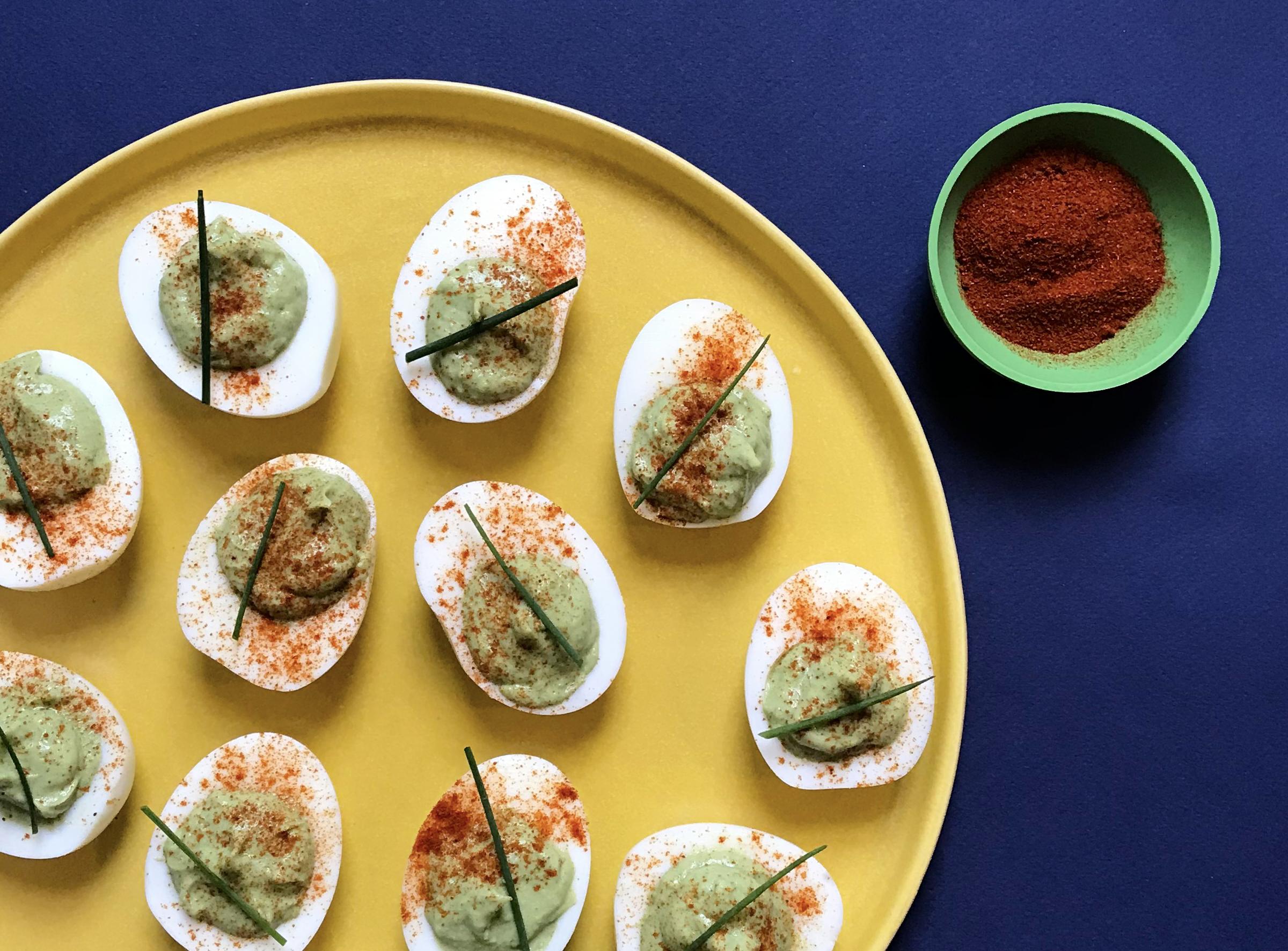 guacamole-deviled-eggs-horiz-a-1600.jpg