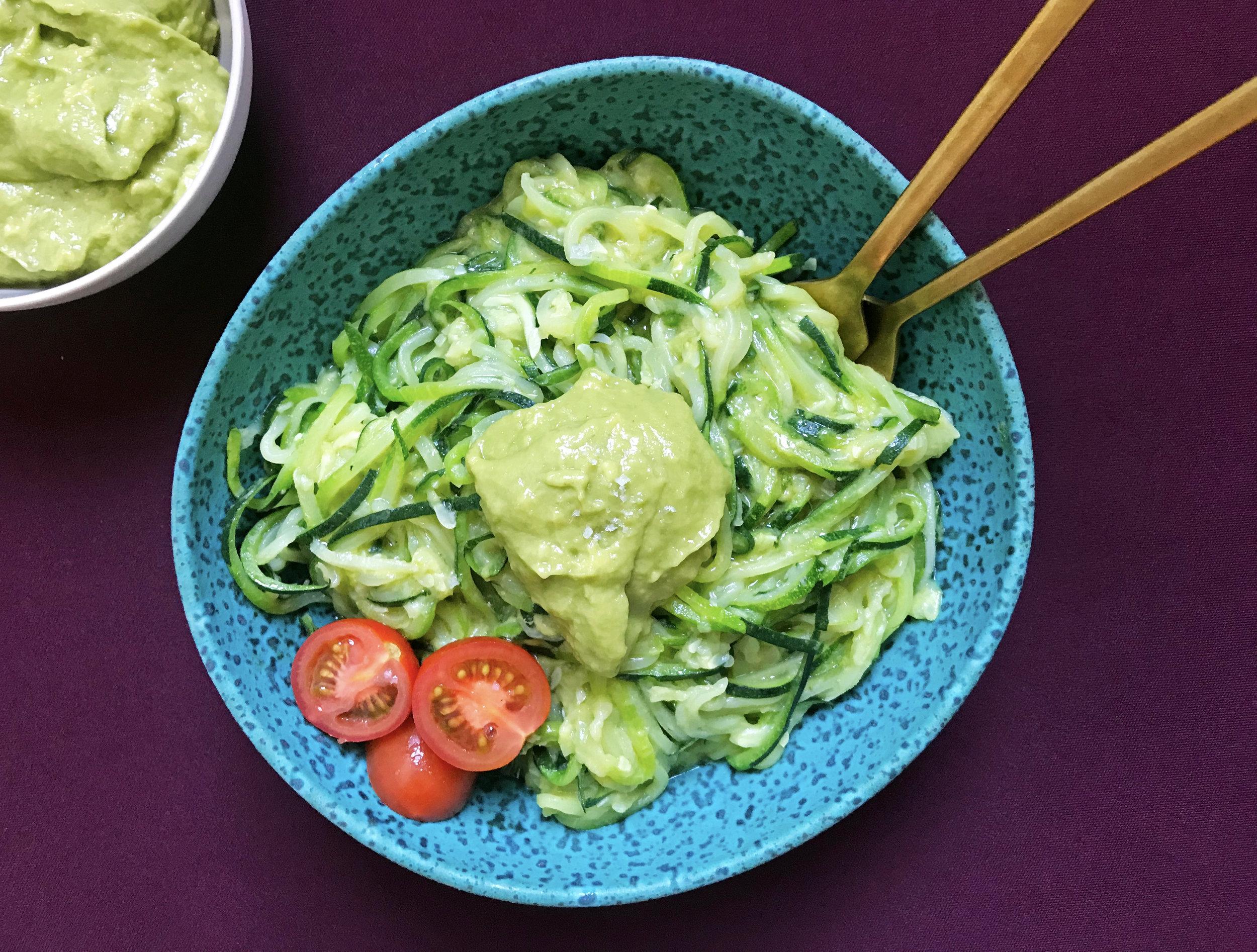 Zucchini spaghetti.jpg
