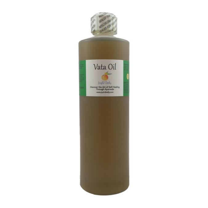 vata oil.jpg