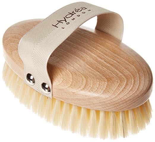 Natural dry brush.jpg
