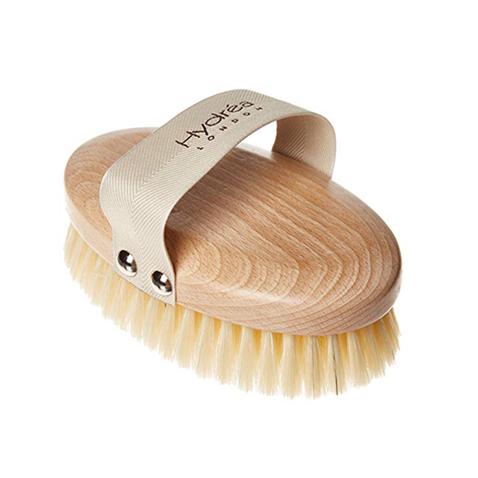 Hydrea Body Brush