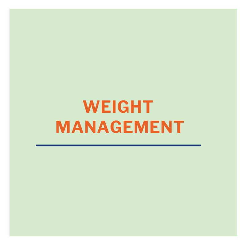 Corsiglia_Weight_Management.png