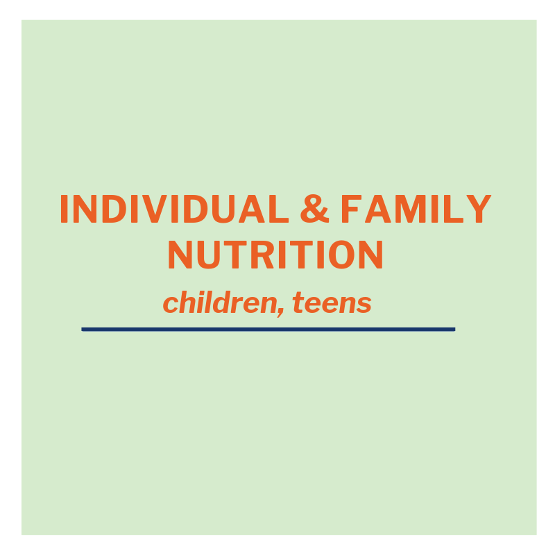 Corsiglia_Individual_Family_Nutrition.png
