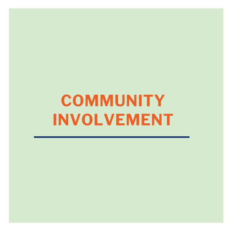 Corsiglia_Community_Involvement.png