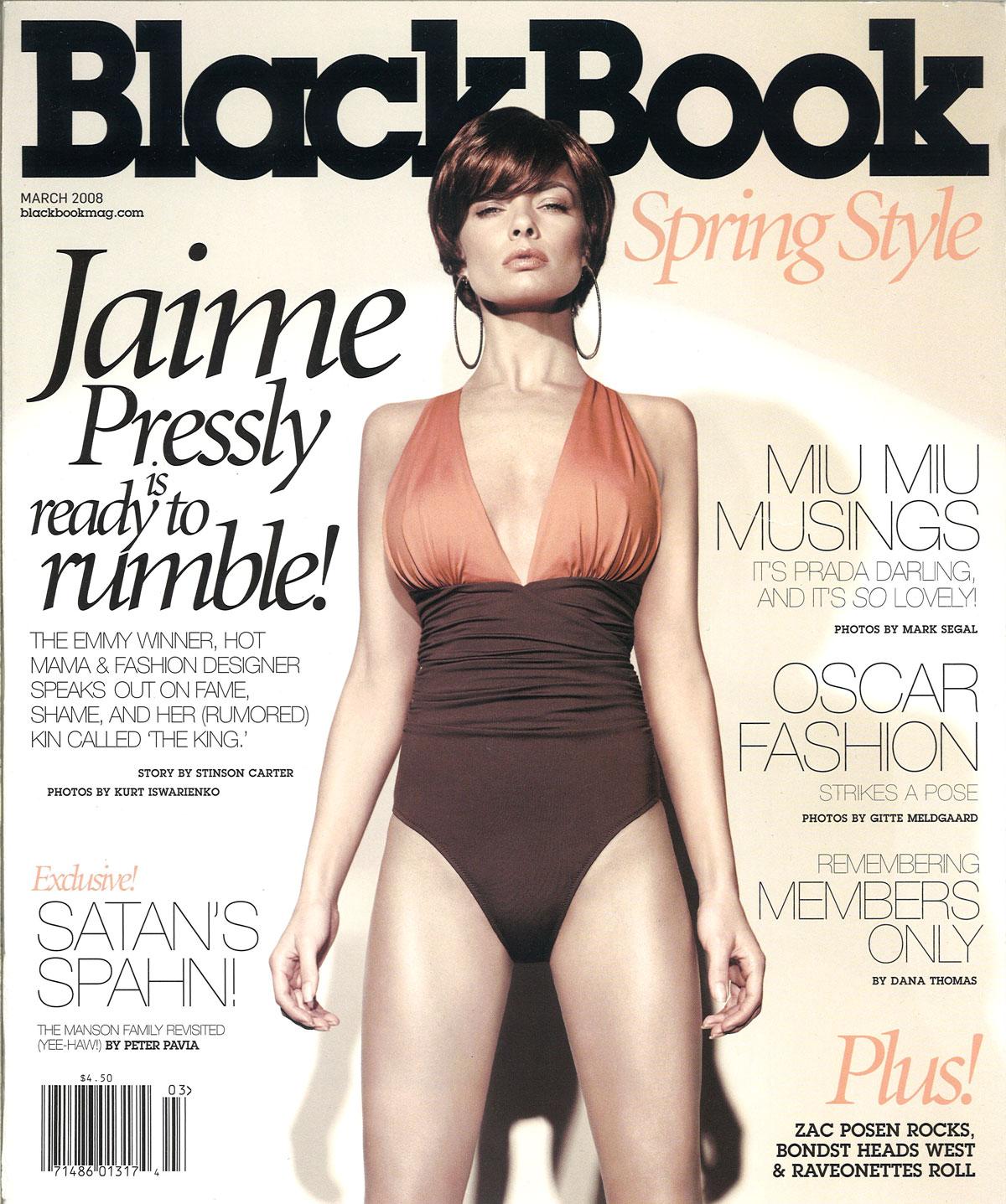 Jamie Pressly.jpg