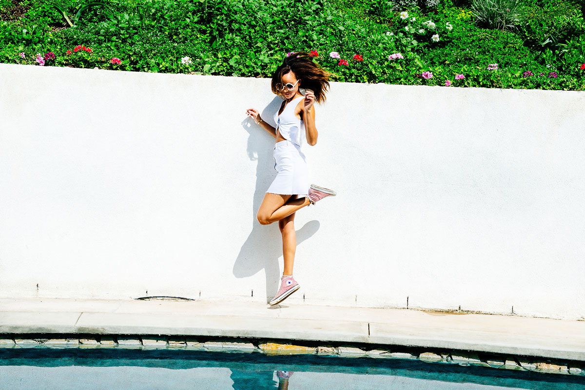 ASHLEY-MADEKWE_002.jpg