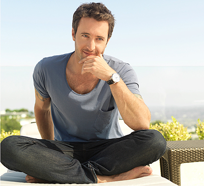 alex-o'loughlin1.jpg