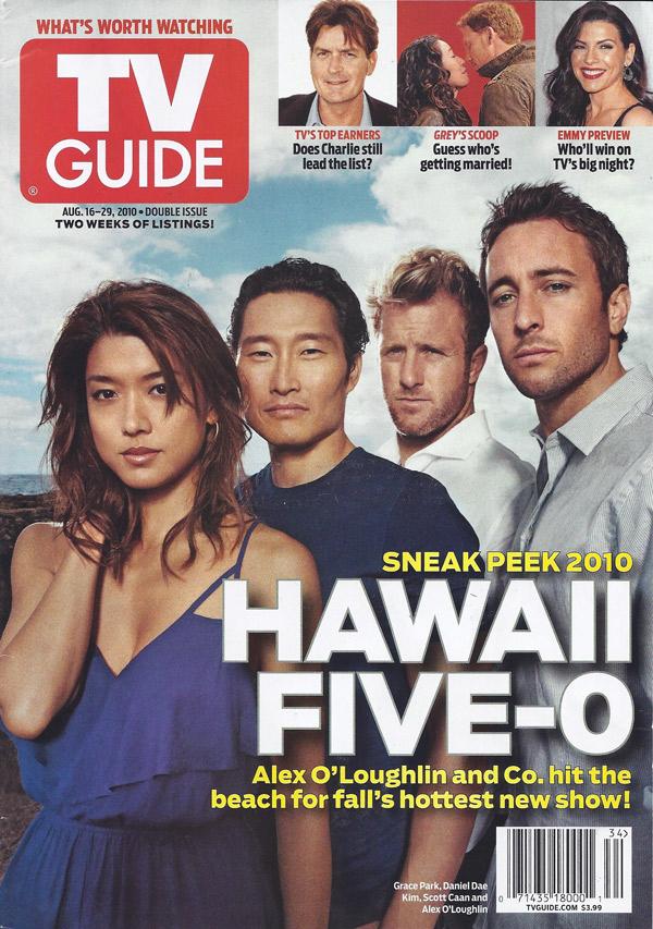 hawaii5-o.jpg