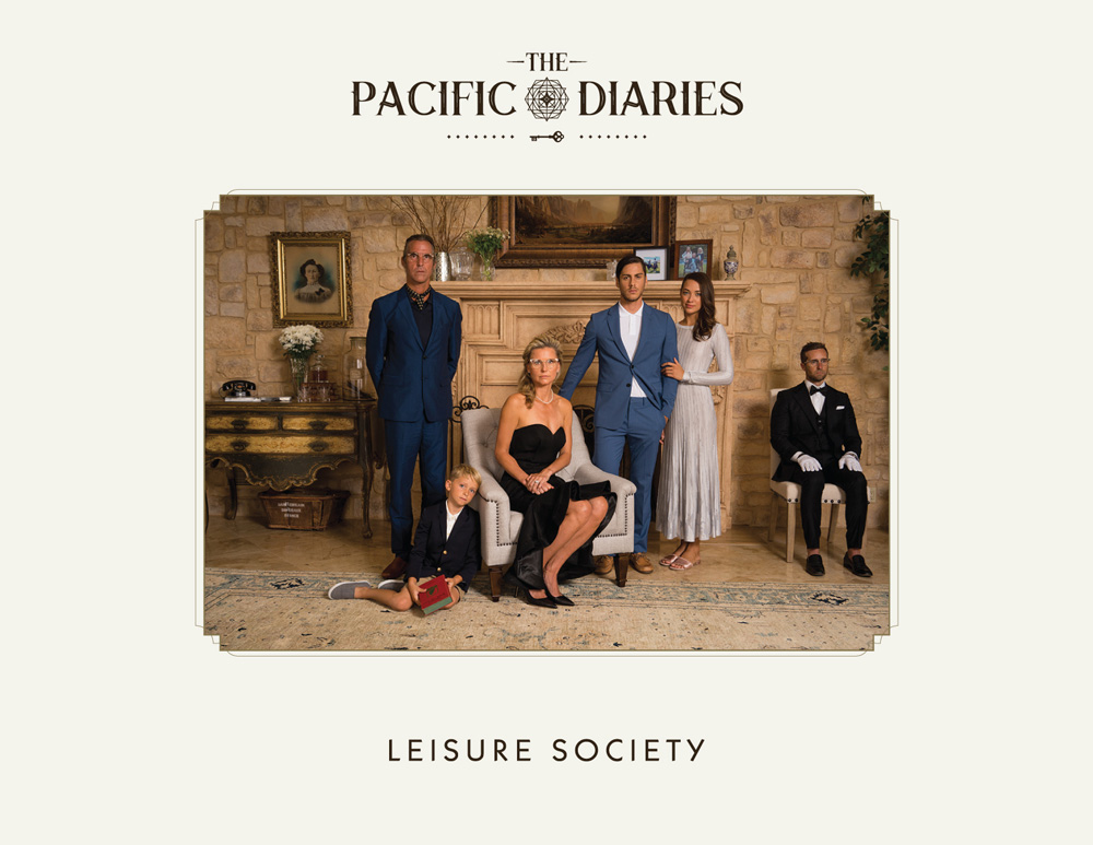 LS_SS19_PacificDiaries_Cover-01.jpg
