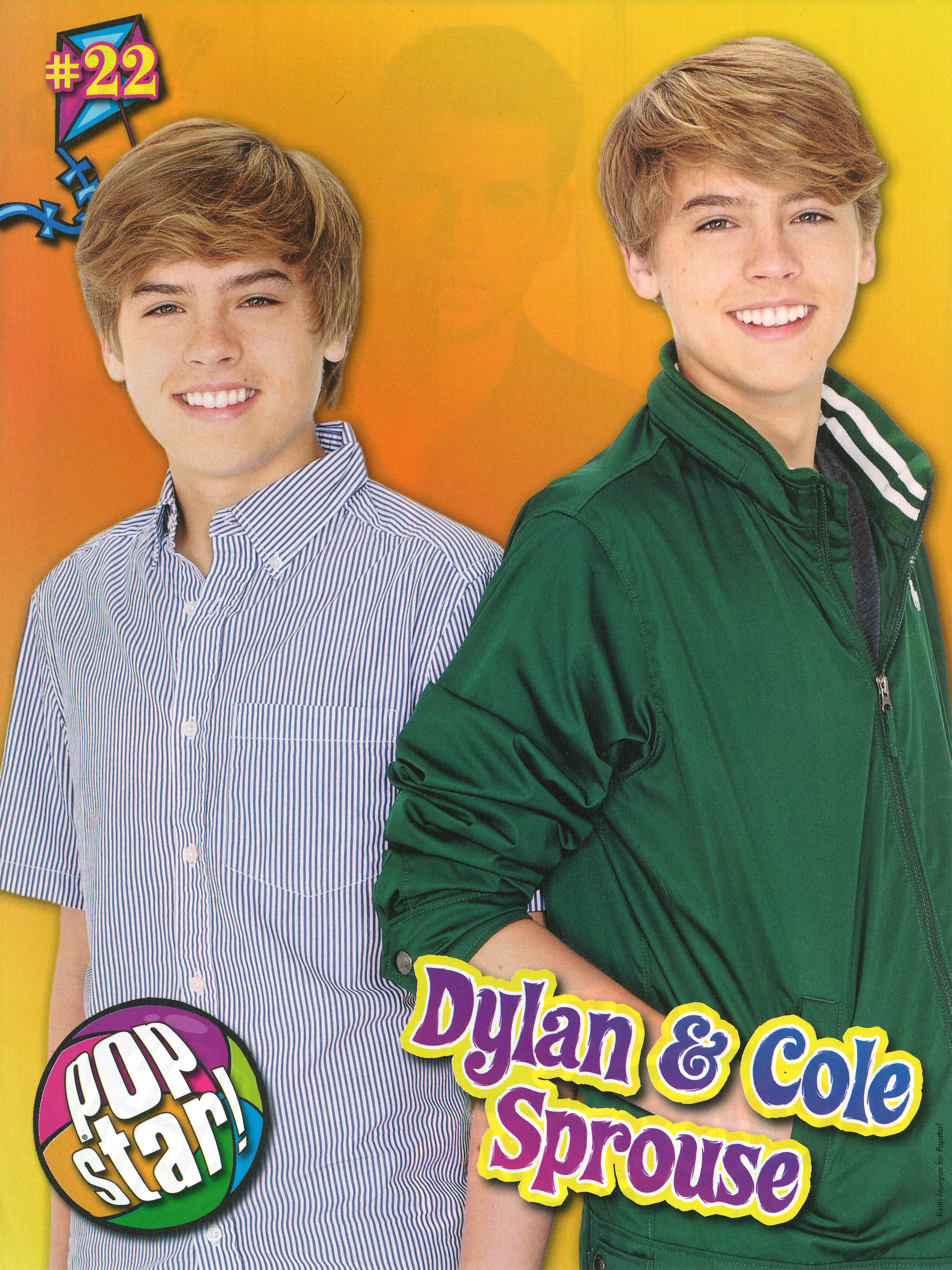 Sprouse Twins.jpg