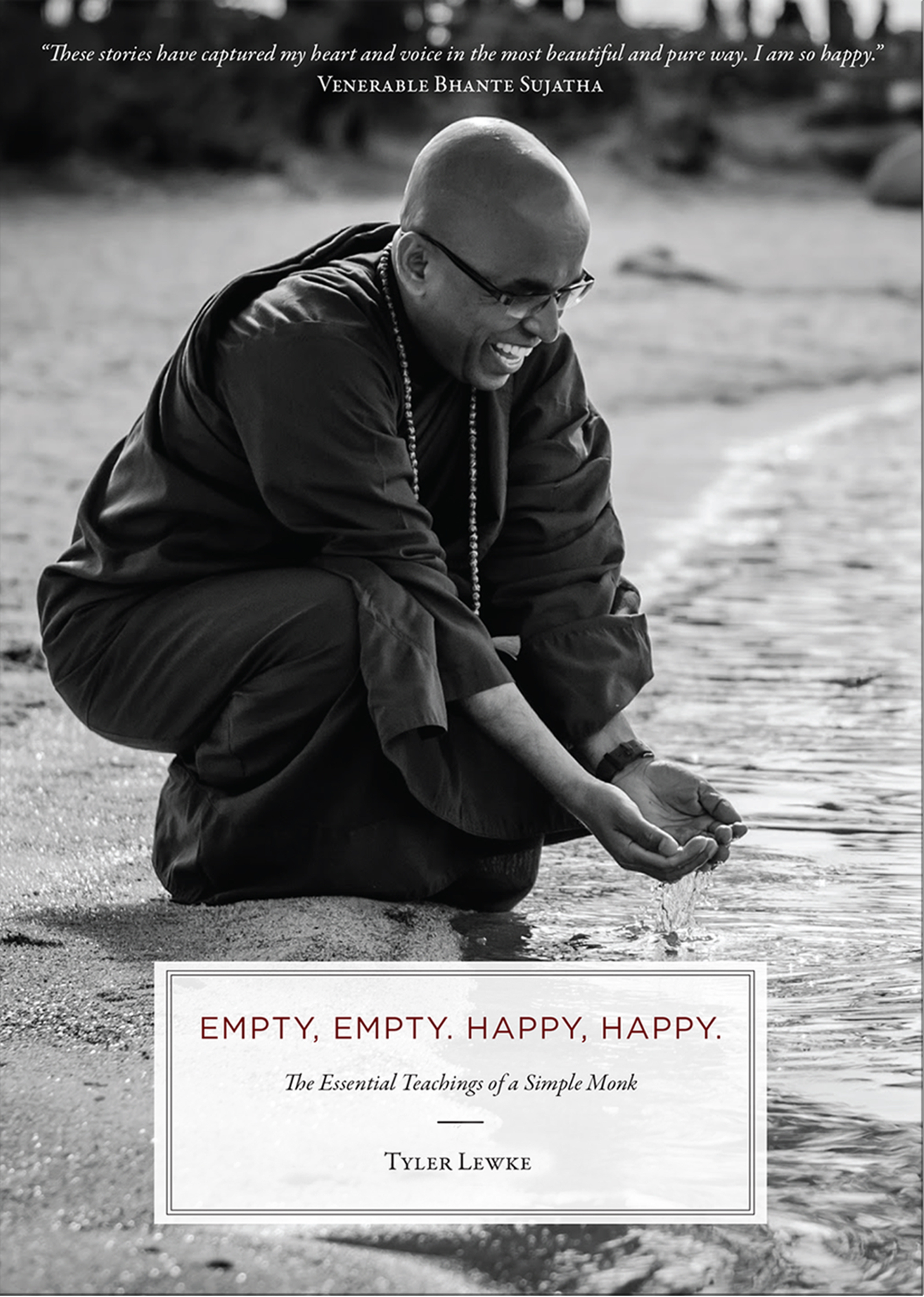 """- People often seek happiness in one of two ways:1 