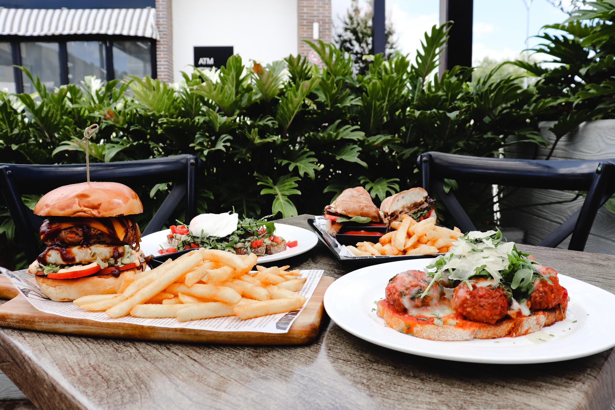 Ingleburn_Village_Bean_N_Bite_Cafe.jpg