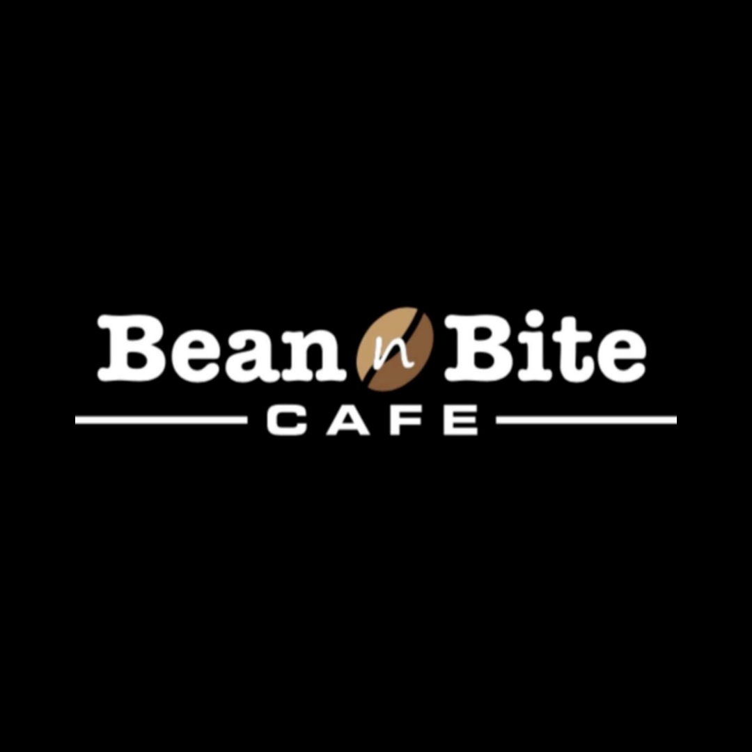 BEAN N BITE CAFE