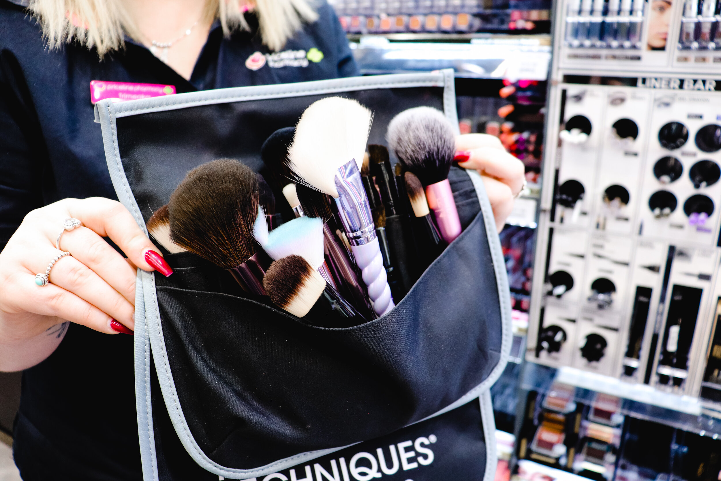 Ingleburn_Village_Priceline_Makeup.jpg