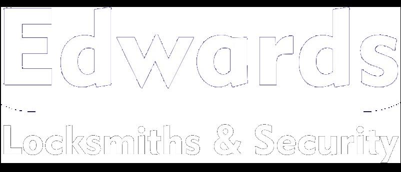 Edwards-locksmiths-ltd-birmingham-logo-crop-white.png