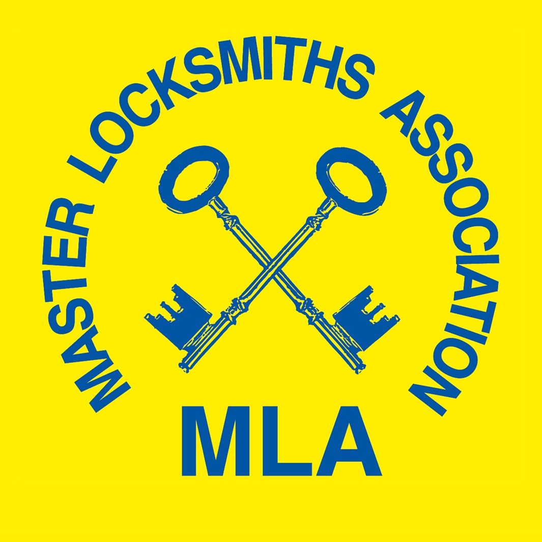 Qualified Locksmith - Vetted and checked through the number one trade association for Locksmiths