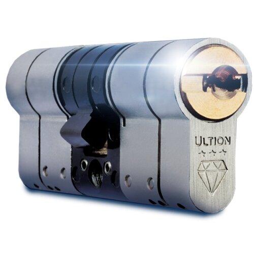 ultion+locks.jpg