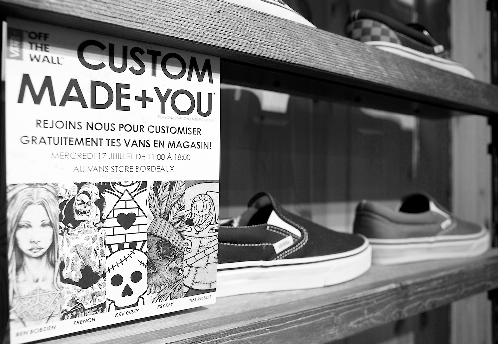 Vans Custom Made - Bordeaux-9667_bw.jpg