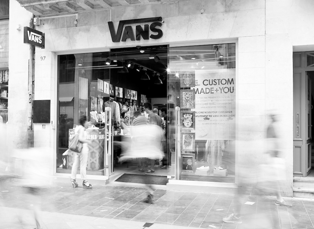 Vans Custom Made - Bordeaux-9726_bw.jpg