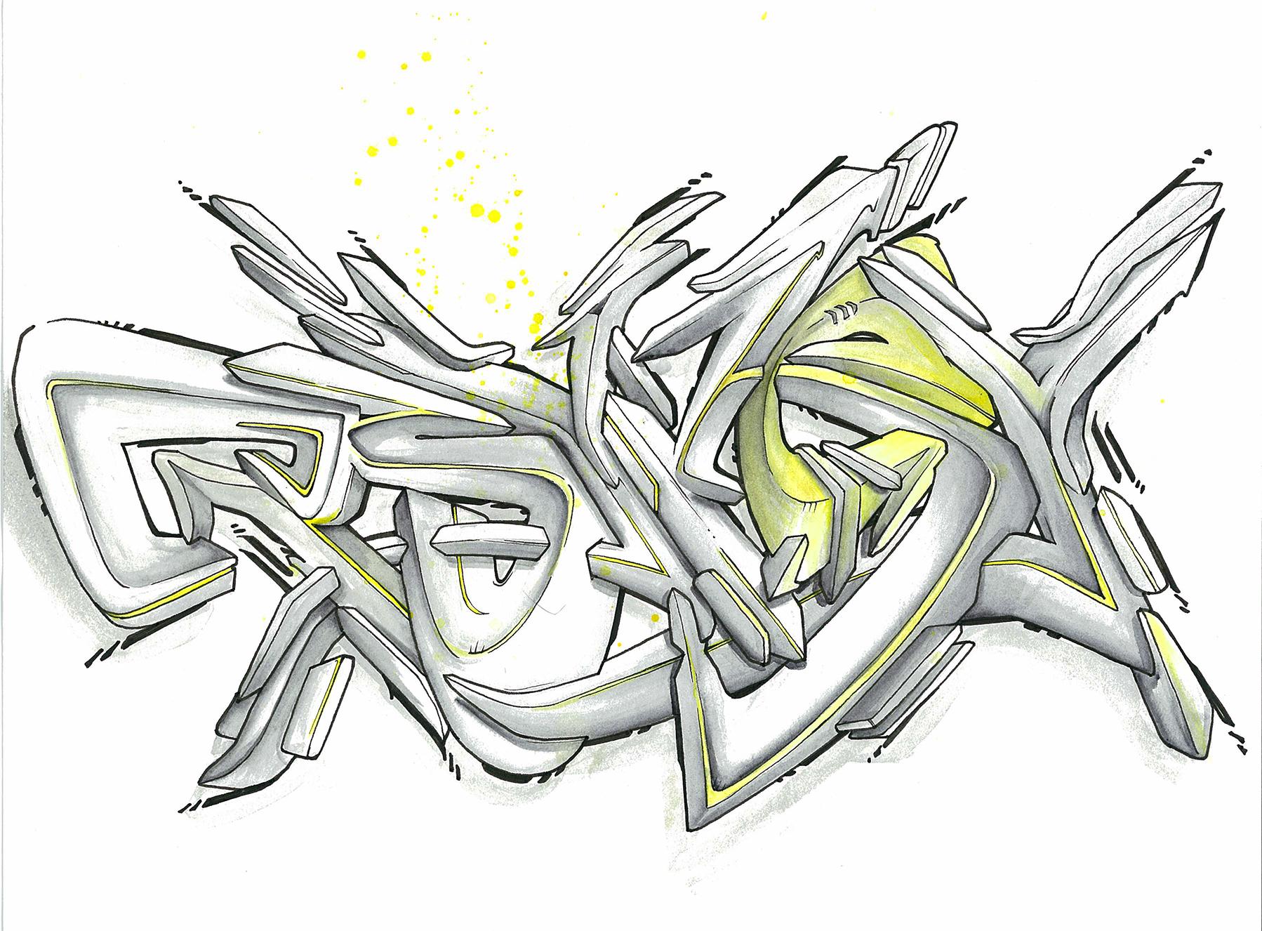Psykey-3D-1.jpg